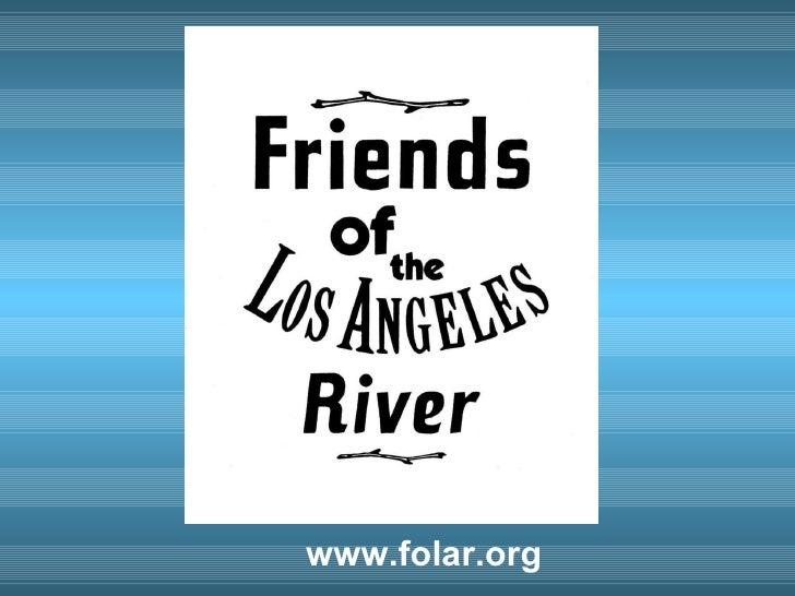 www.folar.org