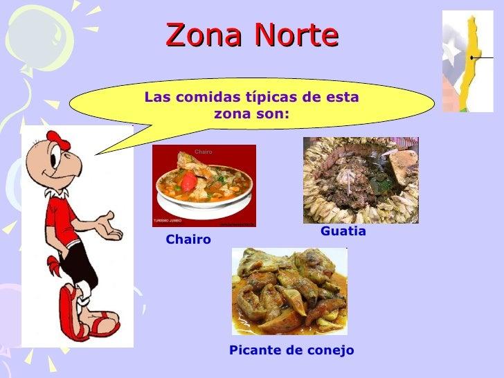 Decoracion Zona Norte De Chile ~ Zona Insular Chile Related Keywords & Suggestions  Zona Insular Chile