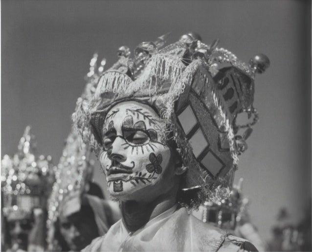 Folclore e cultura popular
