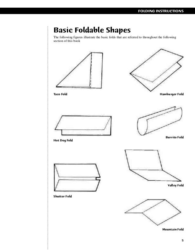 Foldableshistory#2