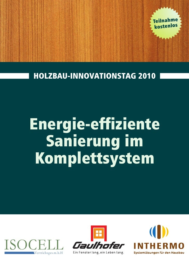 Folder Holzbau-Innovationstag 2010.pdf