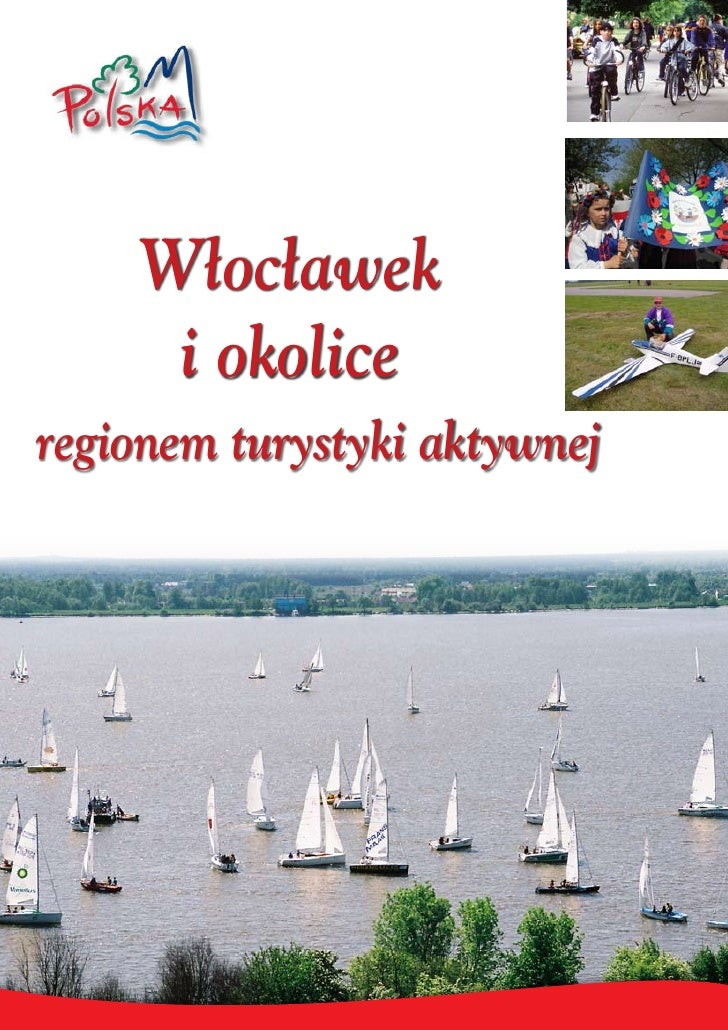 Folder 2006 pl