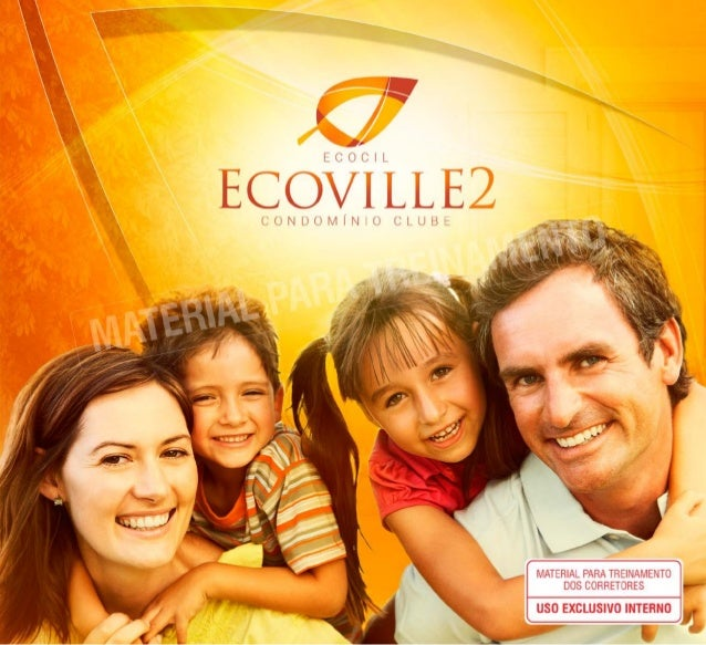 Ecoville 2