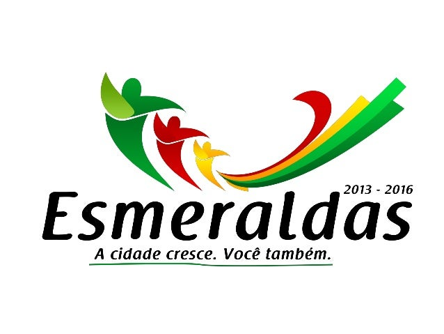 Esmeraldas, pedra preciosa da Região Metropolitana de Belo Horizonte A muito tempo Esmeraldas deixou de ser apenas a cidad...
