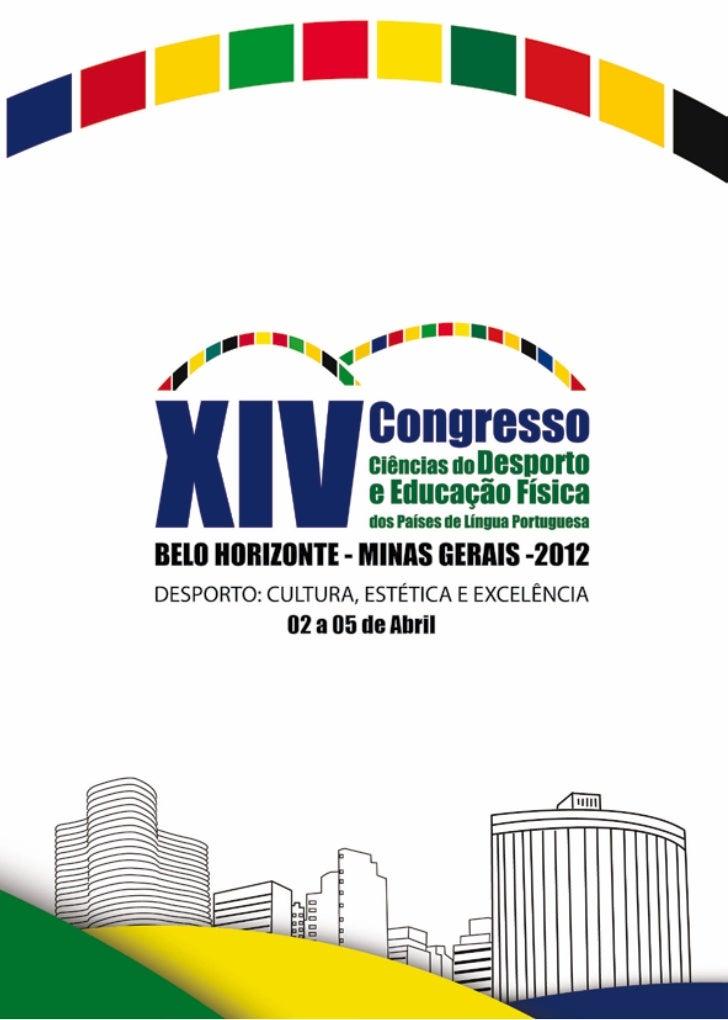 Folder xiv  congresso