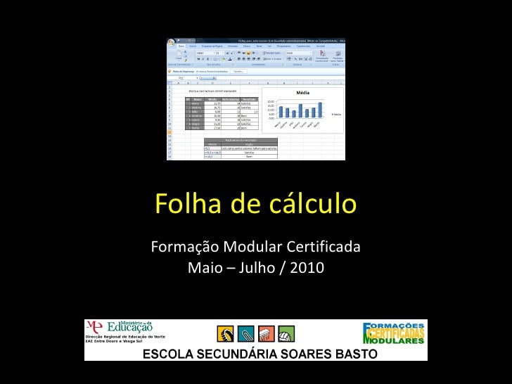 Folha de calculo1-2