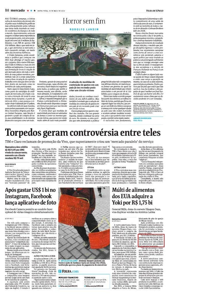 Folha_de_SP_25_maio_2012