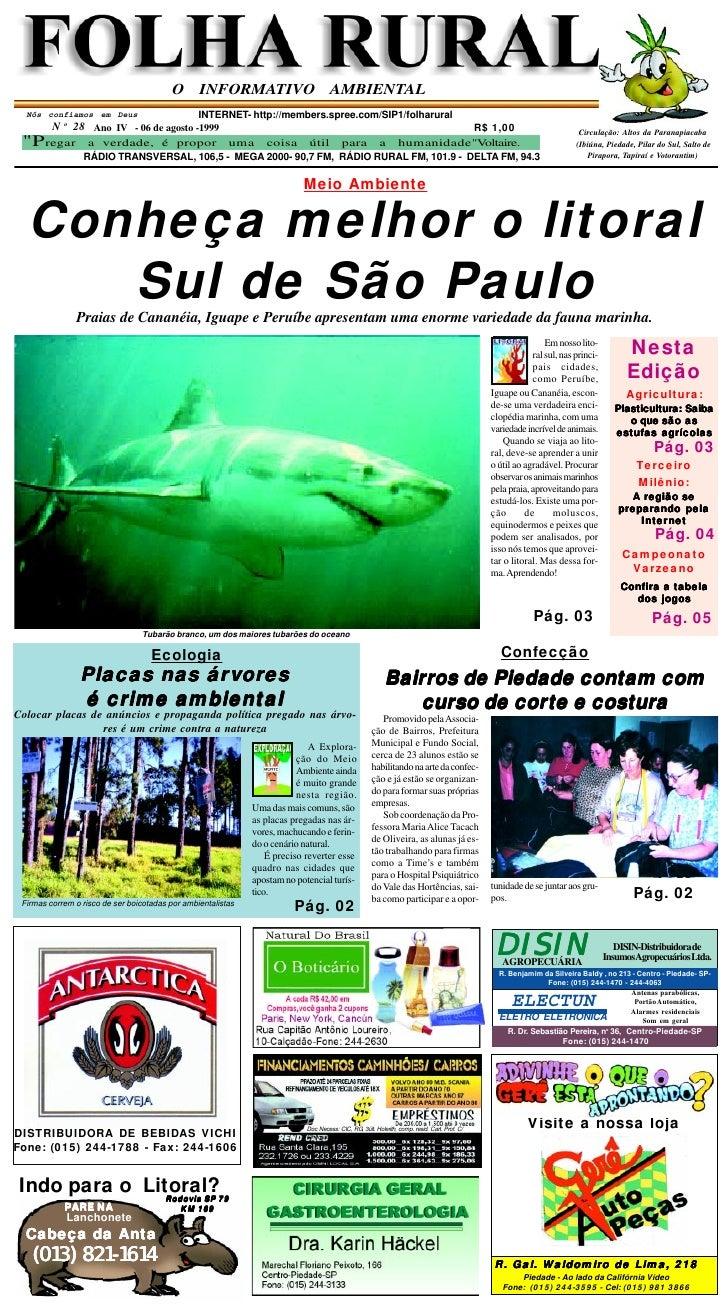 Folha Rural 28