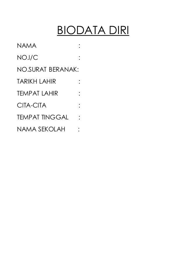 folio chemistry tingkatan 4 Assalamualaikum, di sini saya ada pautkan senarai formula kimia tingkatan 4 dan 5 untuk rujukan anda semoga ia dapat membantu serba sedikit dalam subjek kimia.