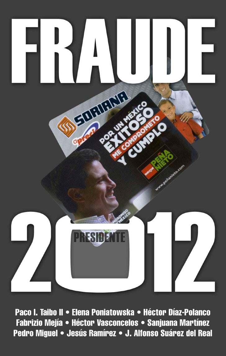 Folleto fraude-2012