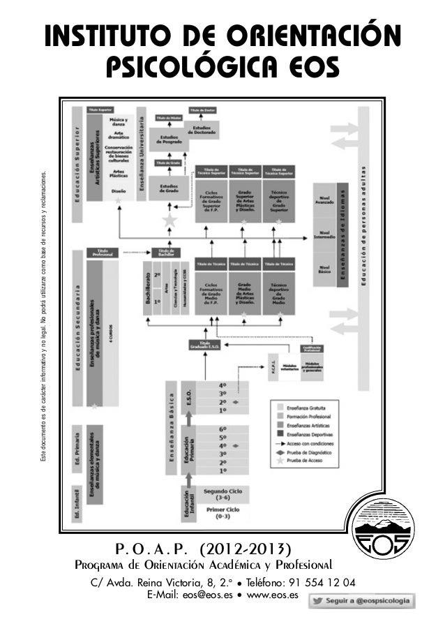 INSTITUTO PSICOLOGICO-2013.QXP:INSTITUTO PSICOLOGICO-2010 23/01/13 16