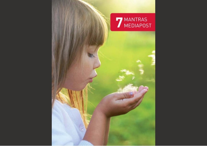 7 Mantras Mediapost