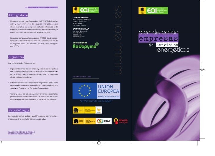 e225-11 Folleto Plan Accion_ESE.qxd         15/11/11    09:49    Página 1                                                 ...