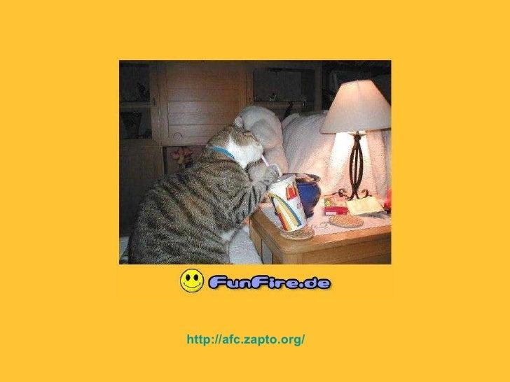 http://afc.zapto.org/
