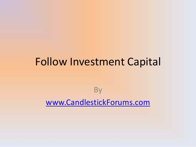 Follow Investment Capital