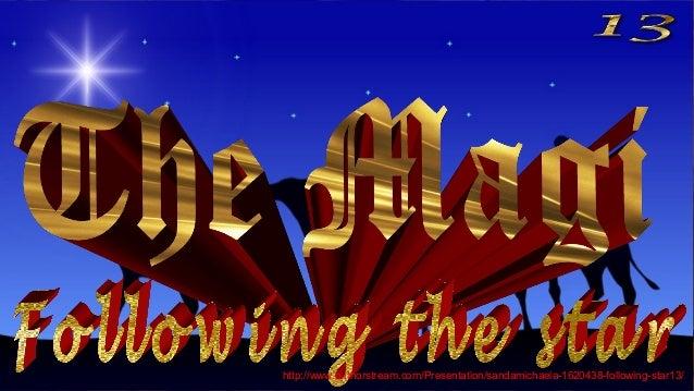http://www.authorstream.com/Presentation/sandamichaela-1620438-following-star13/