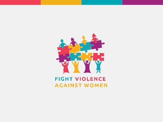Talking About Violence •Violence against women is increasing • Rape and attempt to rape in the fiscal year B.S. 2069/70...