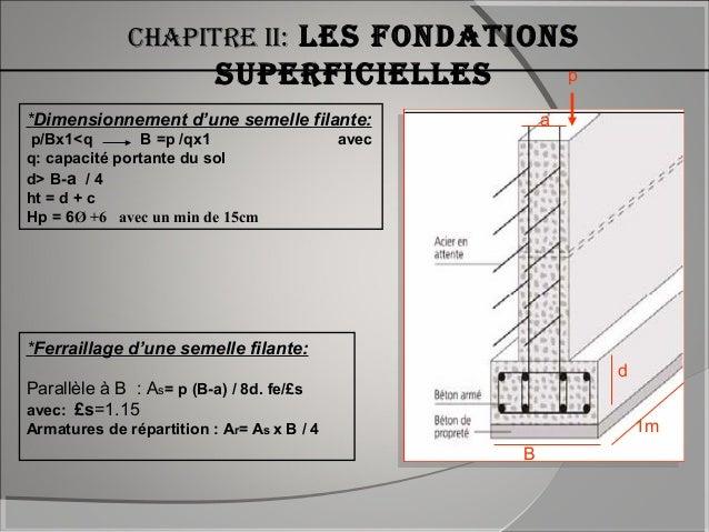 Fondations 02 - Injection de resine sous fondations ...