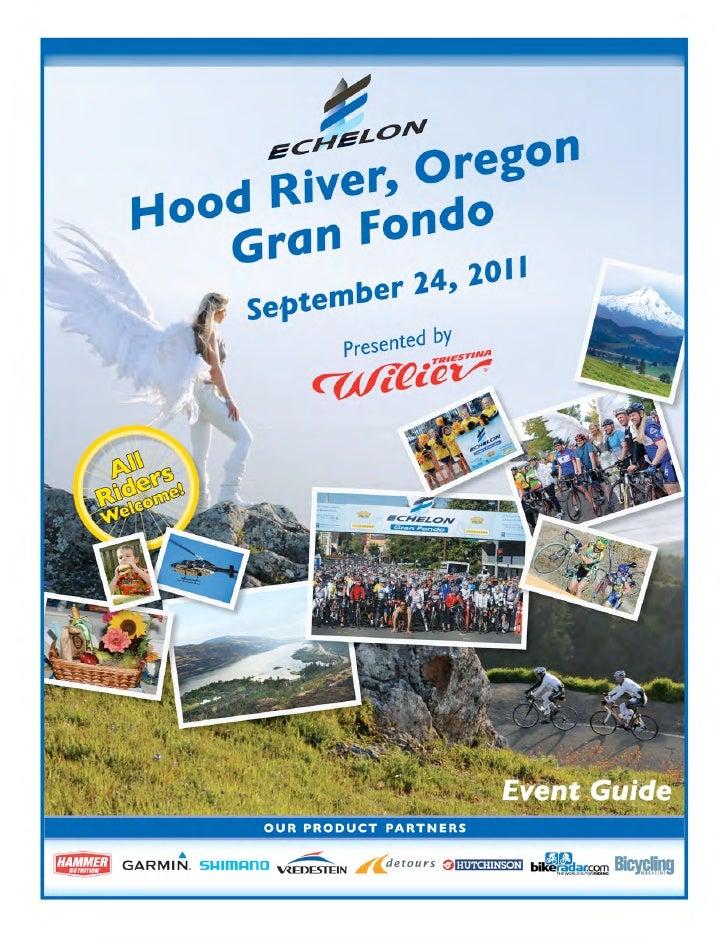 Fondo 2011 event-guide