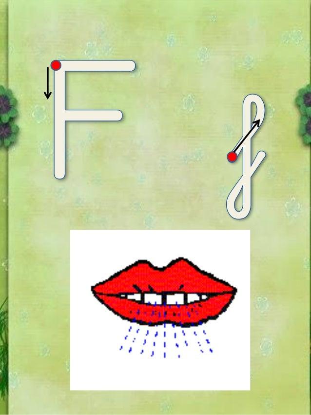 F f FOCA foca FA FE FI FO FU FAFA FEFE FIFI FOFO FUFU FAFE FUFI FOFI FAFU FAFE FEFA FIFA