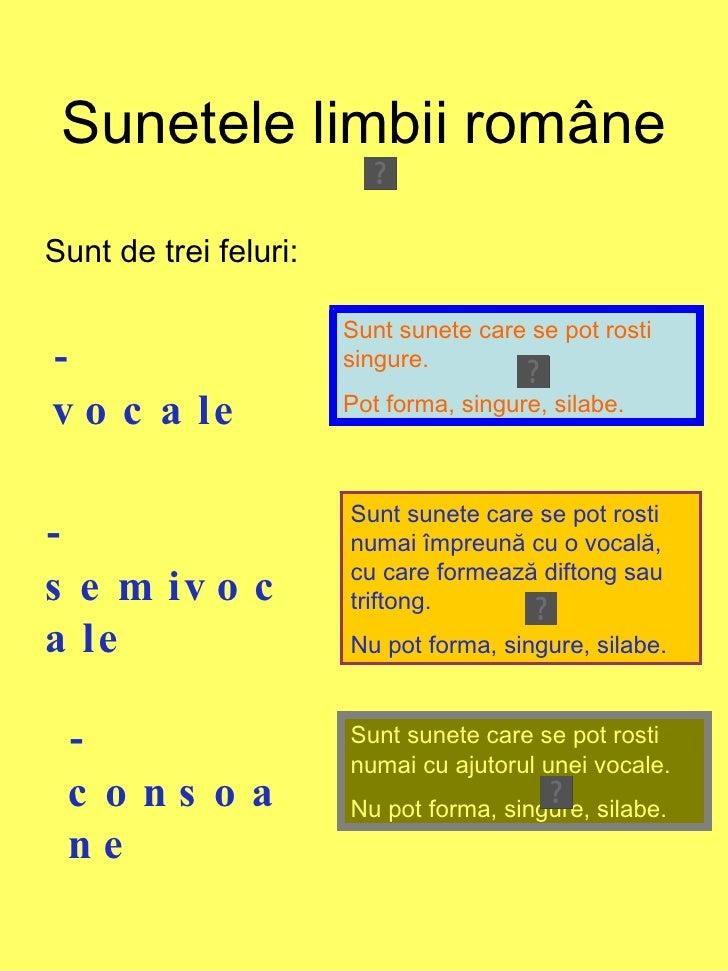 Fonetica1