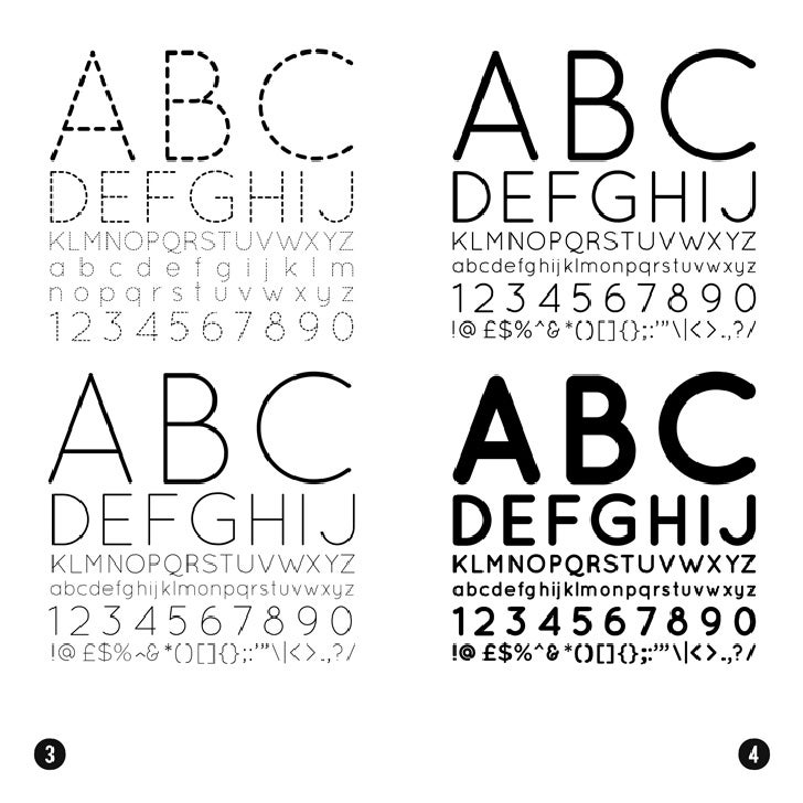 Fontface issue-1-5