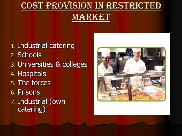 importance of food and beverage service Food and beverage control is an important process that  need and importance of food and beverage  grade 12 » hotel management» food and beverage service.