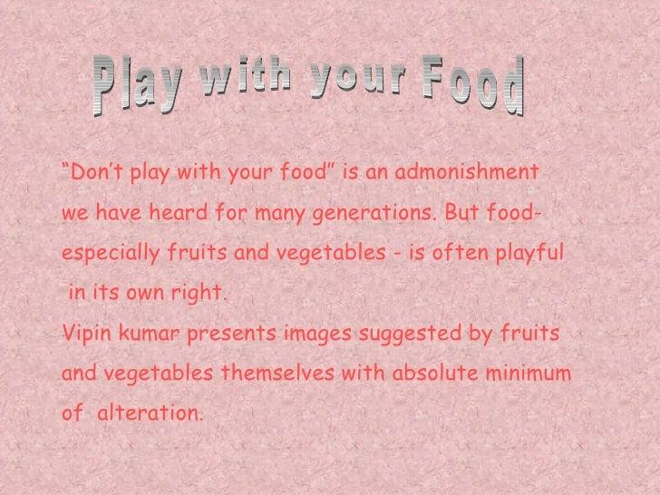 Food[1]