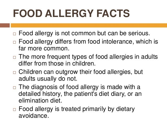 Food allergies for adults quality porn for Can you be allergic to fish