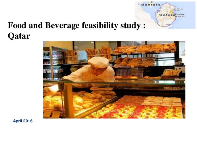 """snack house feasibility study I introductory page a name and address of the business """"sip n' trip snack house"""" is situated at brgy feasibility study specifically for you for only $1390/page."""