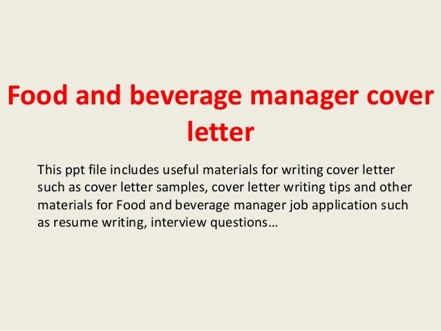 Programmer Cover Letter Sample Home Theater Installer Cover