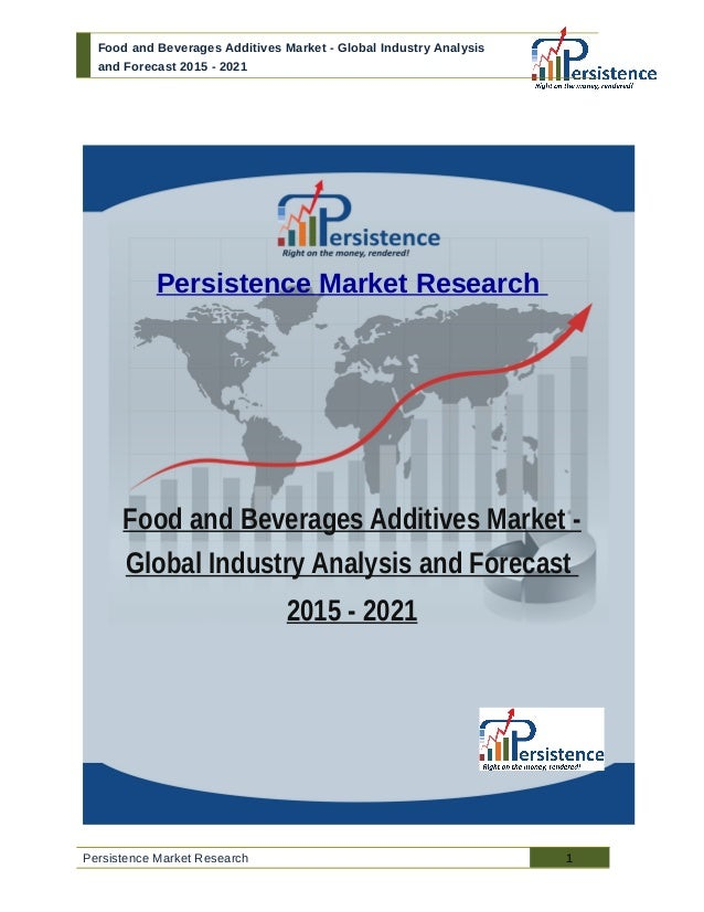 Food and beverage industry analysis philippines