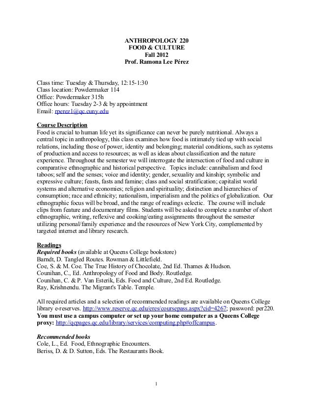 hcs 438 analysis of research report paper