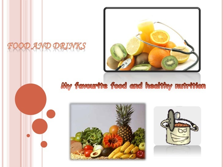    Hello! I like every kind of food but I sometimes skip meals. My    favourite fruits are: apple, blackberry, cherry, co...