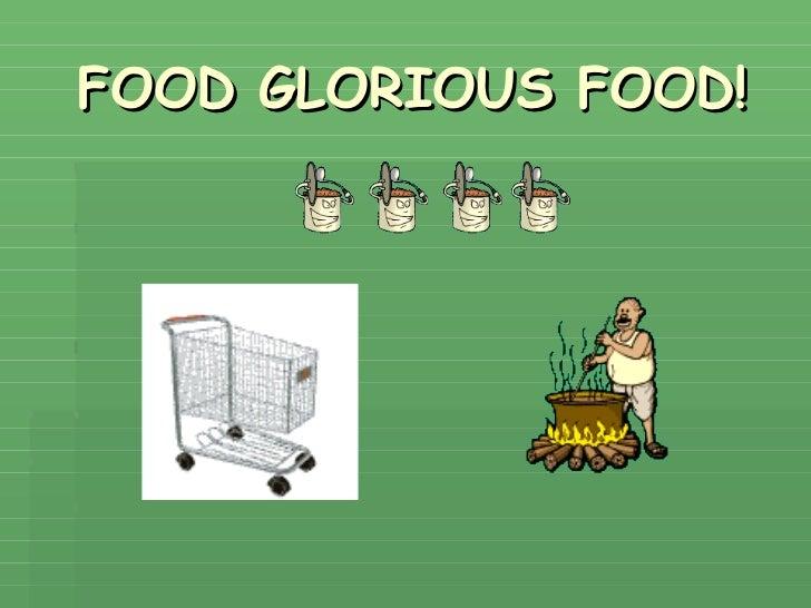 Food apport vocab_2010