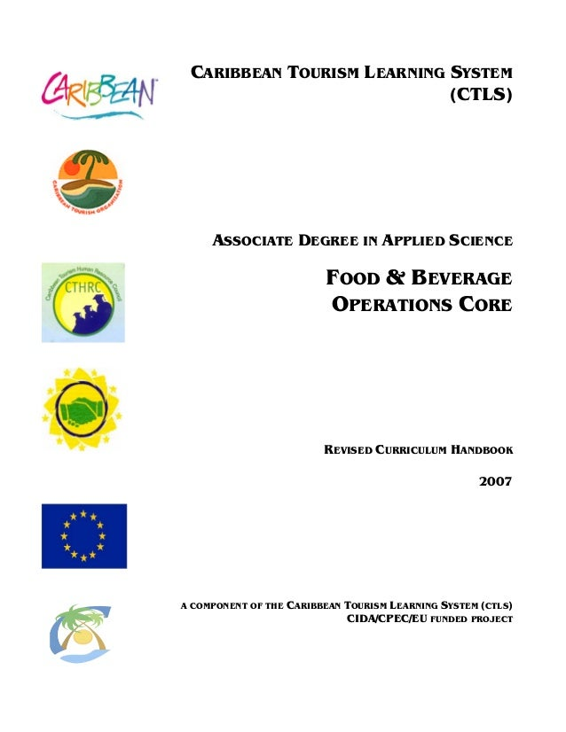 Foodbeverage