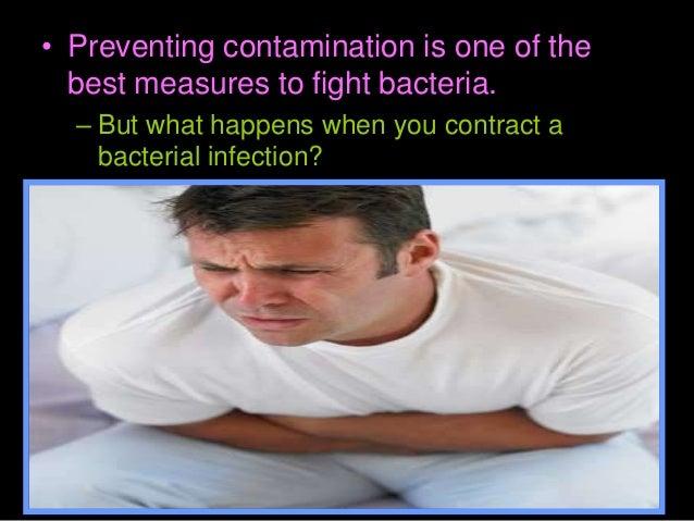 Food Borne Illness Lesson PowerPoint, Bacteria, Ecoli, Salmonella