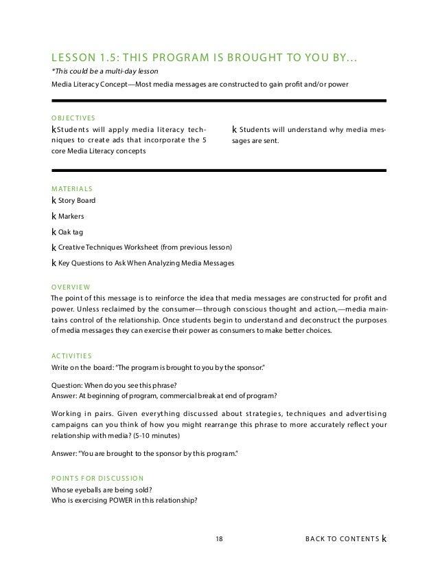 Aurum Science Food Inc Worksheet Answers Worksheet Printable – Food Additives Worksheet