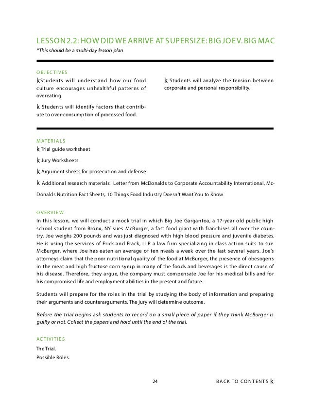 math worksheet : teacher s curriculum : Food Additives Worksheet