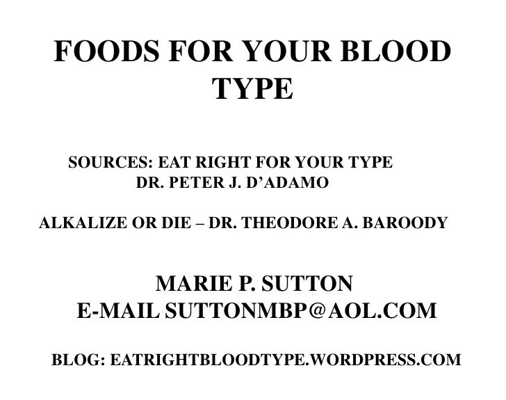 Food for your_blood_type_v2