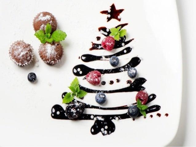 Merry Christmas Foodies!!!