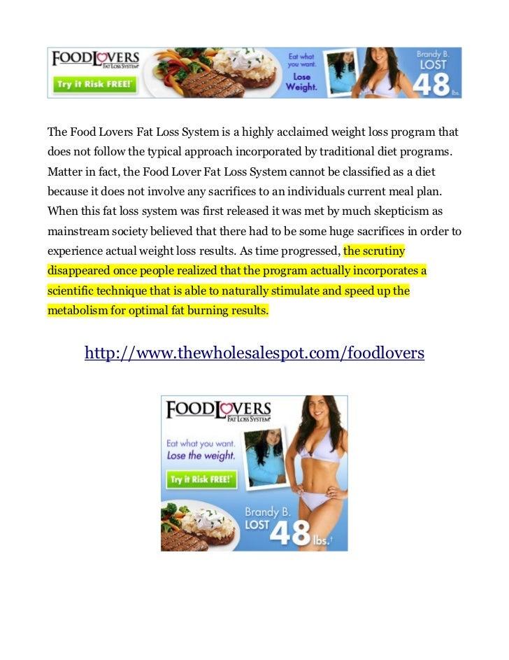 weird weight loss diets