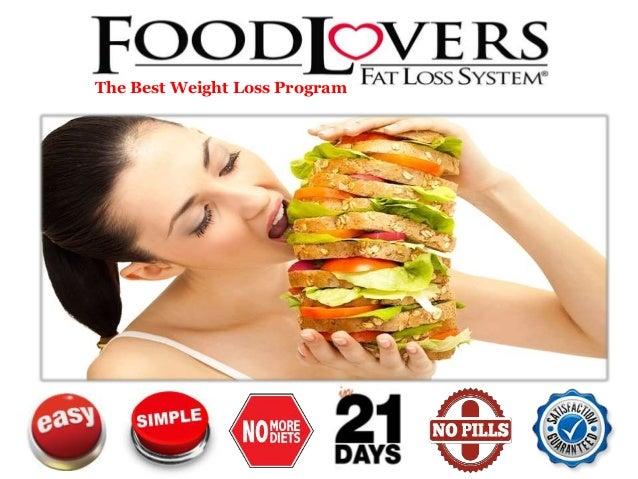 food lovers diet  free