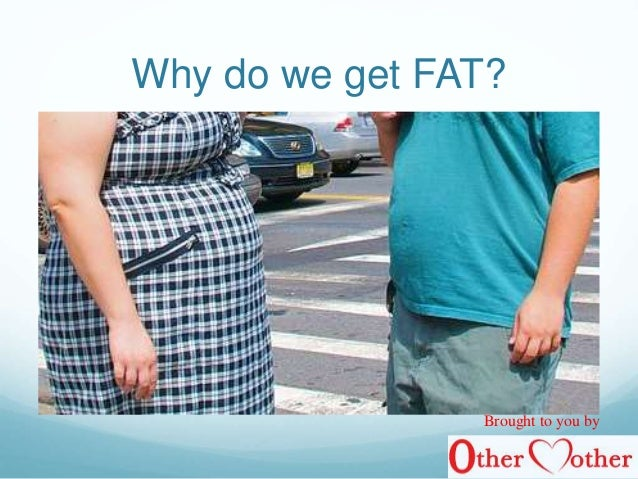 Forum on this topic: Relation Between Diabetes And Fatty Liver And , relation-between-diabetes-and-fatty-liver-and/