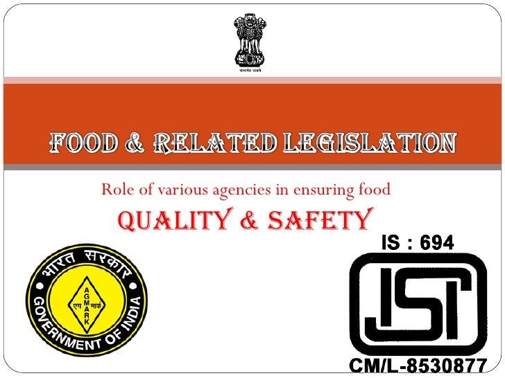 Food & related legislation.ppt%