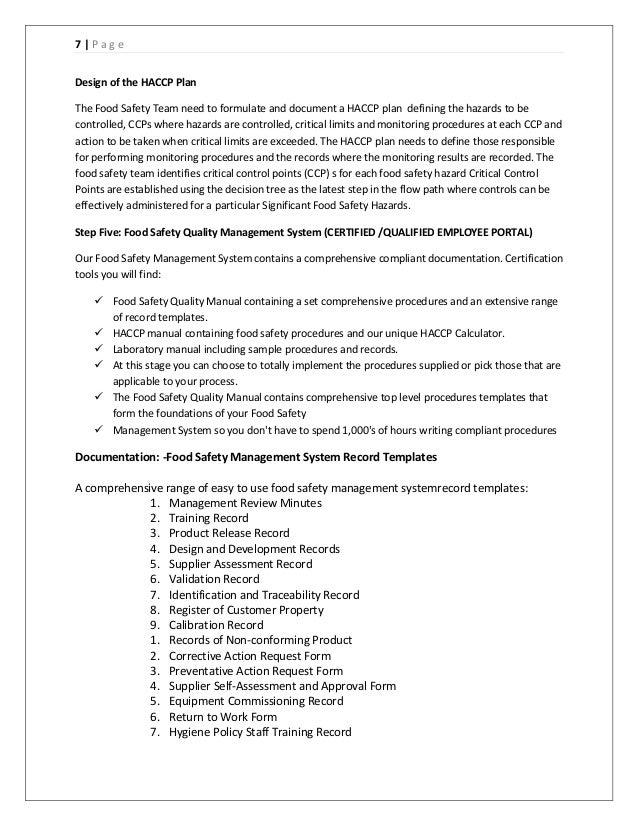 Action plan template pdf