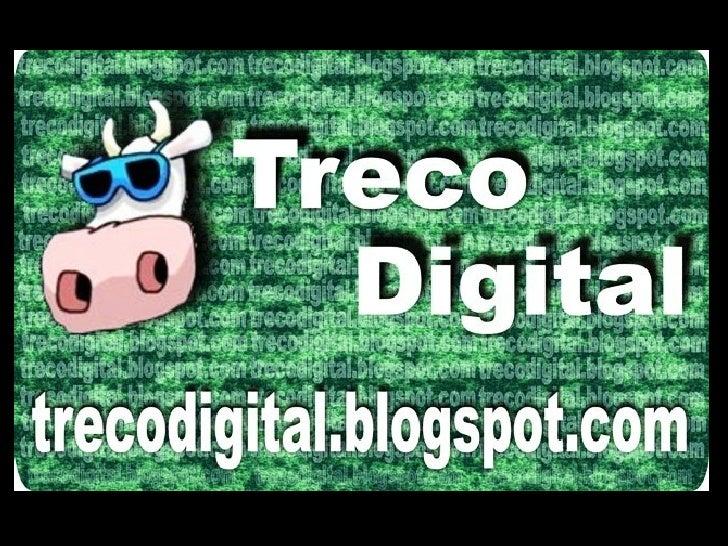 Foodscapes Trecodigital