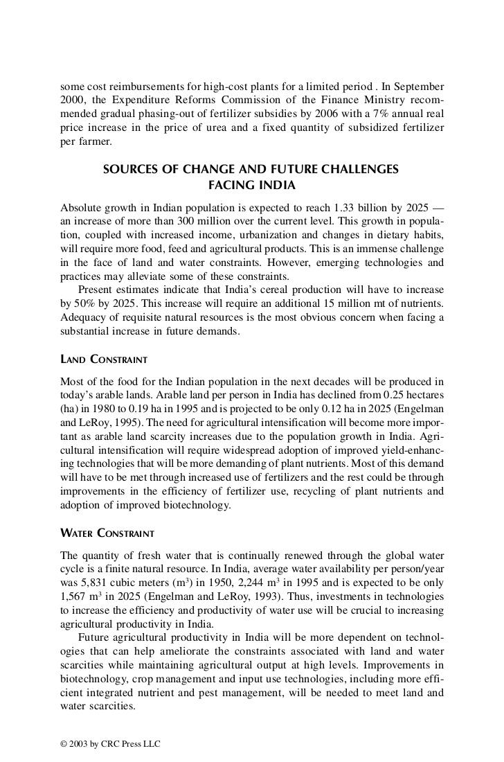 CF - Fertilizantes 1990 - Lista de archivo NZR rodante (construido Tiendas Hillside, 1991 construido Hillside)