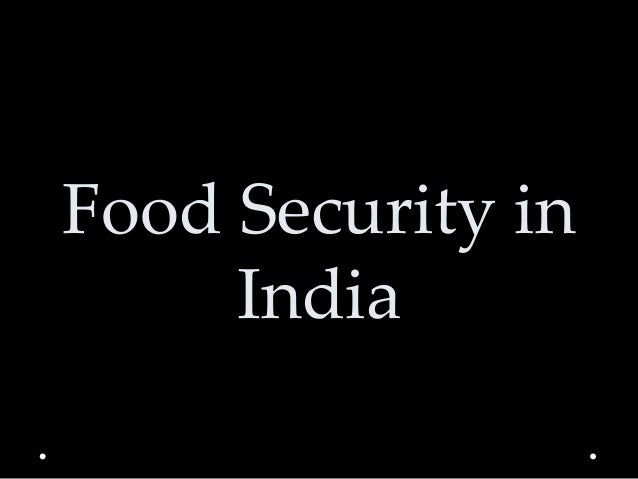 ... CBSE Class 9 - Economics - Food Security In India (Important Terms