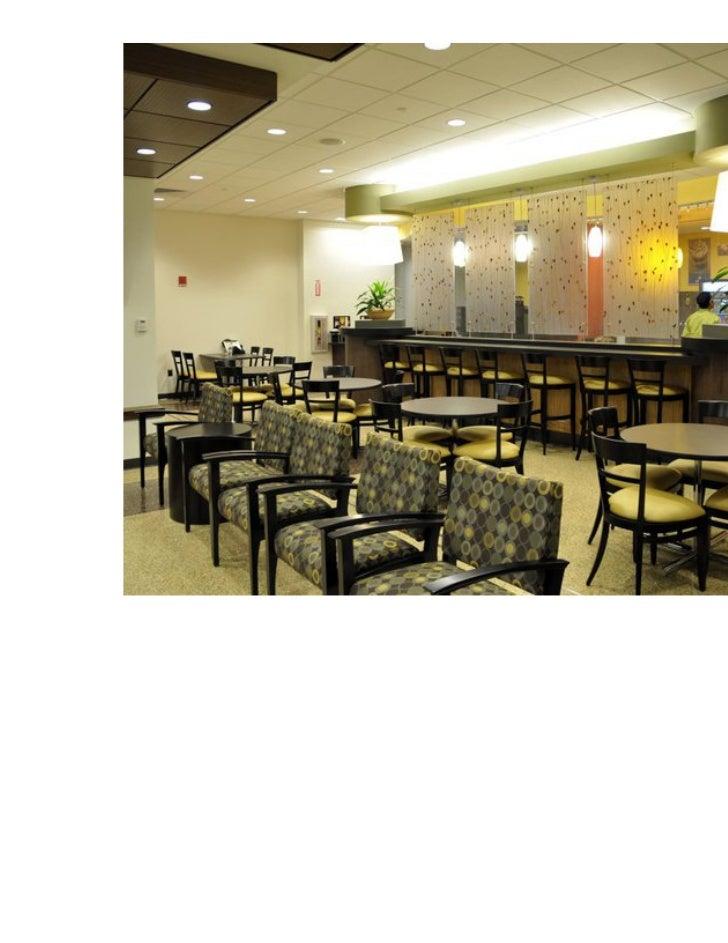 Foodservice Design 2011